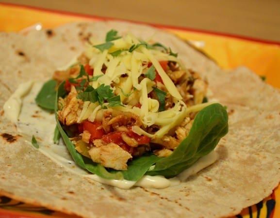fish-tortillas