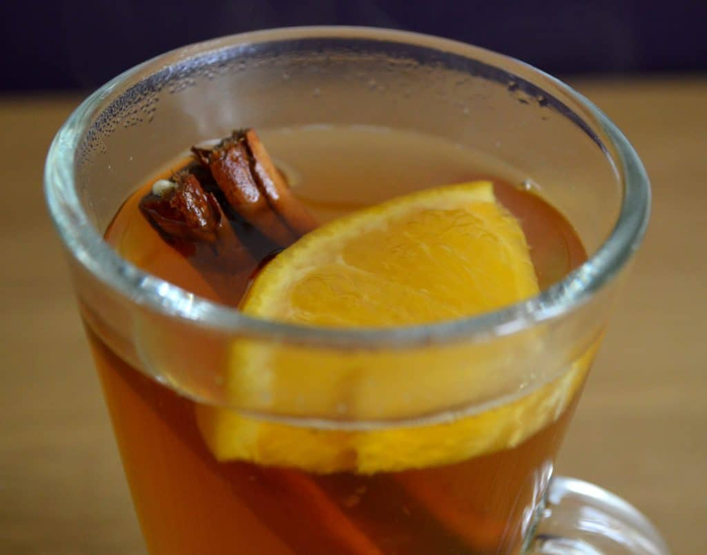 hot-mulled-apple